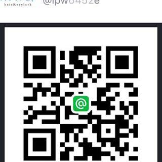 12556095_1555605574761980_15608723_n