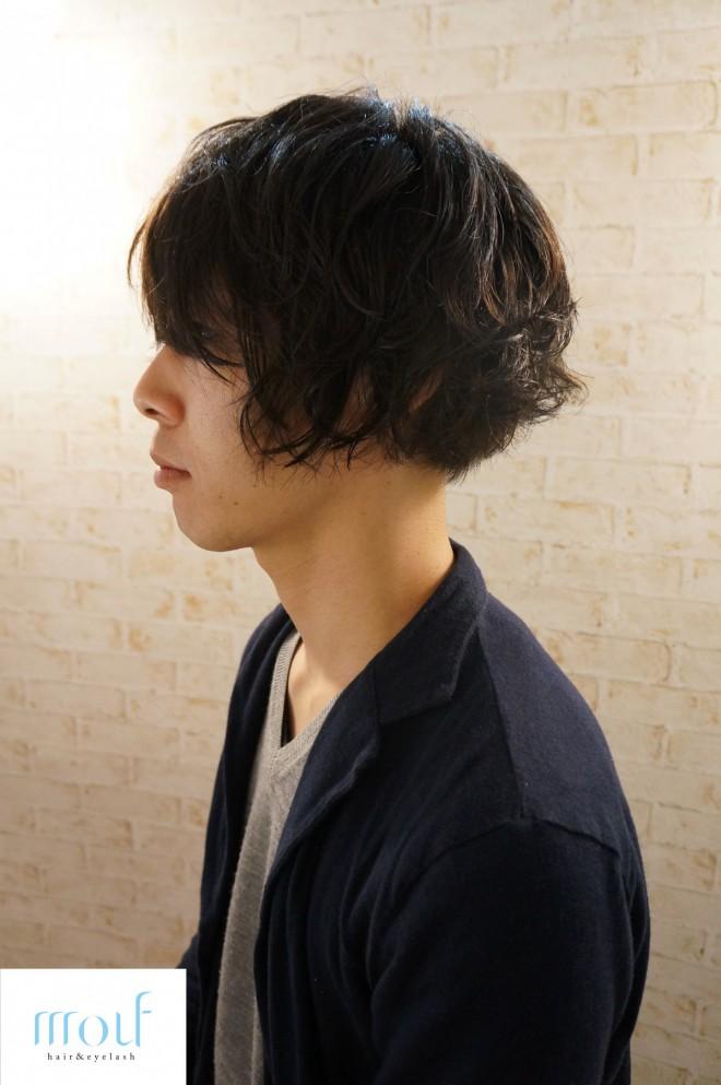 浅野さん1