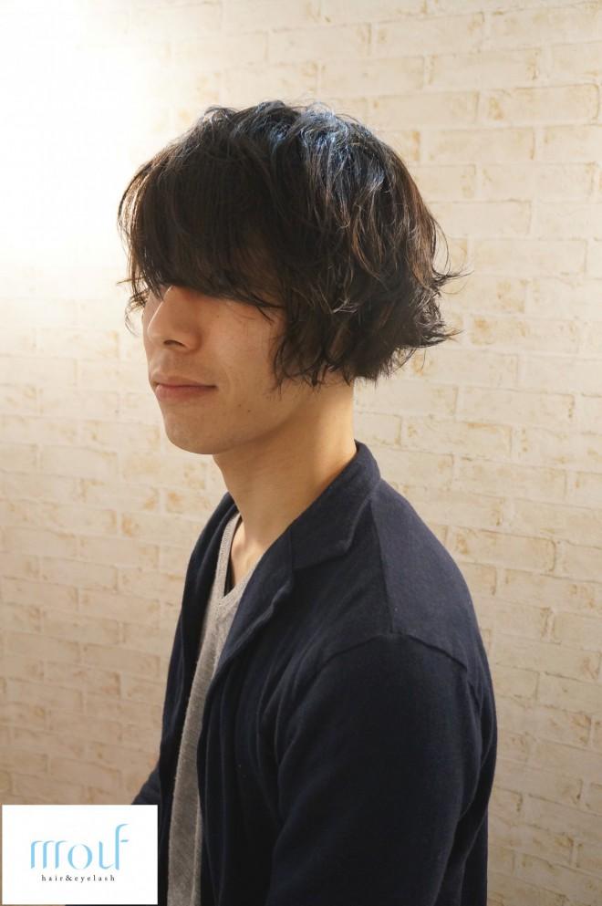 浅野さん2